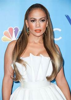 jennifer lopez world of dance tv show premiere in los