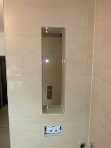 Fenster Im Duschbereich - silikonfugentechnik frommlet