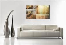 wandbild wohnzimmer wandbild wohnzimmer download page beste wohnideen galerie