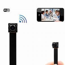Mini Hd Wlan Ip Remote Monitoring Jammer Buy