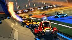 rocket leaguze rocket league dev on xbox one ps4 cross play we ve got it