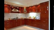 Of Kitchen In India by Indian Kitchen Design Images