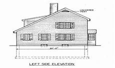 saltbox house plans designs saltbox house plans small saltbox home plans saltbox