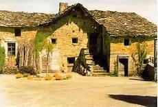 la casa vecchia casa vecchia marcoernst