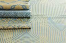 tessuti per copriletti tessuti per contract