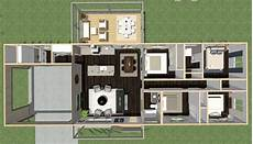 honsador house plans makamae package homes honsador lumber hawaii