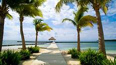 last minute island paradise discounts await at turneffe island resort in belize