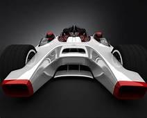 Honda Hot Wheels Racer Wallpaper Cars Wallpapers In