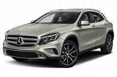 Gla Mercedes 2017 New 2017 Mercedes Gla 250 Price Photos Reviews
