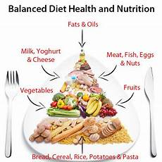losing weight 7 foods for weight loss zone diet the zone diets