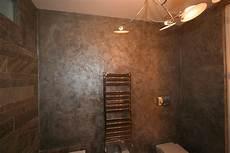 bagni in resina foto image bagno 2 foto 2 decorazione in resina e accessori