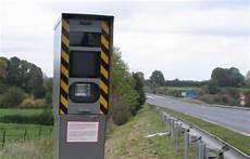 Photo Du Radar Automatique N2 Etroeungt