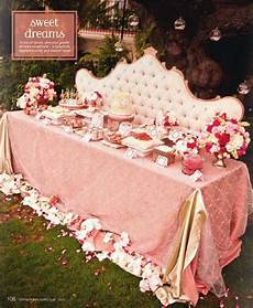 victorian wedding victorian wedding inspiration 2056597 weddbook