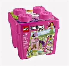 Malvorlagen Lego Friends Junior 4littleboyz Shop Clothings Lego Bricks