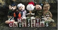 merry christmas military benefits