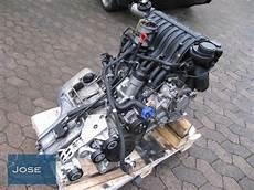 A Klasse Motoren - top motor om 668 940 mercedes a klasse w168 a 1