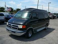 car engine repair manual 2002 dodge ram van 1500 electronic toll collection sell used 2002 dodge ram van 1500 in 8532 us hwy 19 port richey florida united states for us