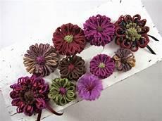 fiori vendita le coccole di gio fiori in con flower loom