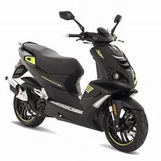 Scooters Mopeds Speedfight 4 50 Darkside R Cup Total
