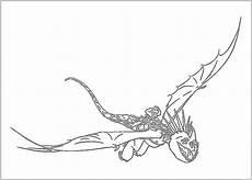 Malvorlagen Dragons 16 Lovely Ausmalbilder Dragons Astrid Und Sturmpfeil