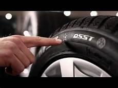 Bmw Runflat Tyre Technology