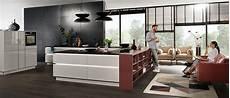 kuchen modern nolte kitchens stylish designer kitchens nolte kitchens
