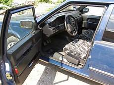 transmission control 1995 volvo 940 auto manual 1995 volvo 940 photos 2 3 gasoline fr or rr manual for sale