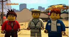 pin by kiril dimanov on animated shows lego ninjago