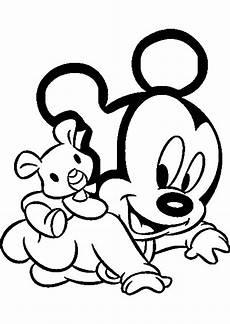 Lustige Malvorlagen Weihnachten Kostenlos Weihnachten Ausmalbilder Disney Ausmalbilder