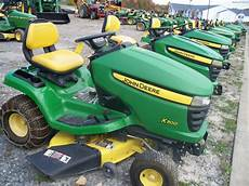 malvorlagen deere x300 deere x300 lawn garden and commercial mowing