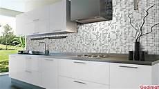 carrelage mur cuisine moderne joint carrelage mural cuisine carrelage de maison