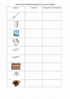science worksheets materials 12296 ks1 science materials planning resources teaching resources
