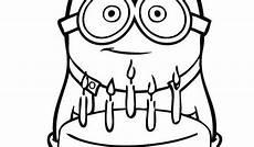 Malvorlage Minion Geburtstag Malvorlagen Transformers Das Beste 39