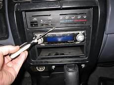 1991 toyota aftermarket power antenna wiring diagram 1991 toyota aftermarket power antenna wiring diagram wiring diagram information