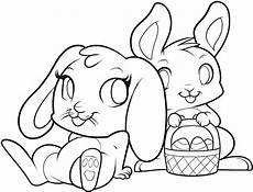 easy easter coloring pages at getdrawings free