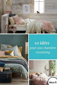 17 best images about chambre adulte bedroom on