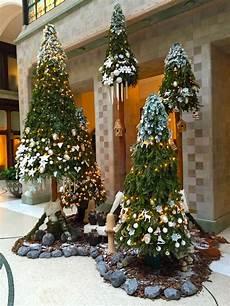 Dekoration Zu Weihnachten F 252 R Gro 223 Raum M 252 Nchen Und Starnberg