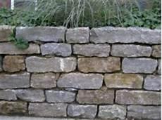 impr 228 gnieren beschichten trockenmauer muschelkalk preis