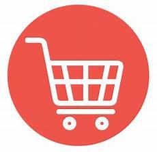 boutique deco en ligne boutique en ligne deco design en image