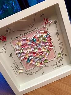 geschenke für die beste freundin bild f 252 r die beste freundin wg wiebke gottschalk