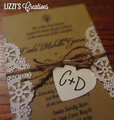 cheap diy rustic wedding invitations search invitations pinterest rustic wedding
