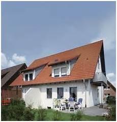 Neues Dach Kosten Pro M2 Abfluss Reinigen Mit