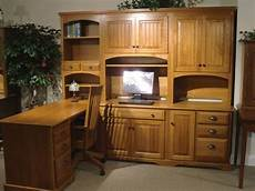 modular home office furniture collections modular office collection shown in cherry available in