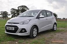 Meet Citroen S New C1 Hyundai S New I10 171 Petroleum Vitae