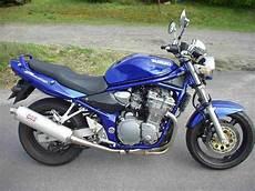 suzuki bandit 600 s 1998 suzuki gsf 600 s bandit moto zombdrive