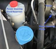 electric power steering 2005 honda accord regenerative braking 2013 touring steering servo whine and brake buzz honda tech honda forum discussion