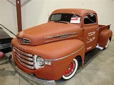 1949 mercury m 47 classic muscle truck auto car