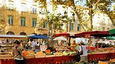A Chic Insider S Guide To The Best Of Aix En Provence