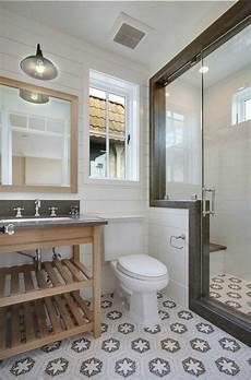 badezimmer ideen günstig ideen f 252 r kleines bad die das ambiente aufpeppen kleine