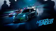need for speed 2016 need for speed trailer 2016